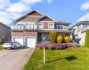 33769 Grewall Crescent, Mission image