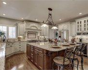 3328 Diablo Way, Castle Rock image
