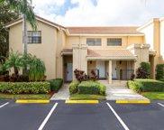 6682 Montego Bay B Boulevard Unit #B, Boca Raton image