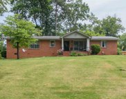 1929 Maple Dr, Gardendale image