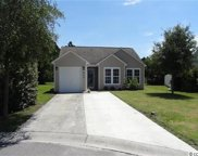 808 Cherry Bark Ct., Myrtle Beach image