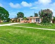 12130 Colony Avenue, Palm Beach Gardens image