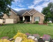 1137 Harbridge View, Evansville image
