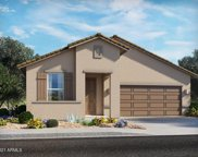 20600 N Gardenia Road, Maricopa image