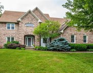 12515 Kelly Place, Fishers image