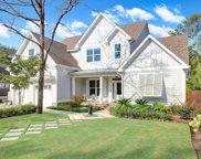 1036 Baldwin Park Drive, Wilmington image