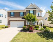 14505  Green Birch Drive, Pineville image