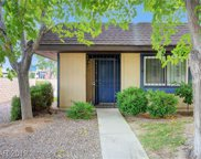 6114 MEADOW VIEW Lane, Las Vegas image