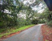 19 Ft. Holmes Trail, Bald Head Island image