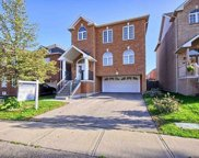 149 Alfred Smith Way, Newmarket image