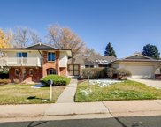 5798 South Galena Street, Greenwood Village image