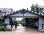 7428 14th Avenue Unit 3, Burnaby image