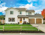 15910 42nd Avenue Ct E, Tacoma image