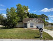 17365 Duquesne Rd, Fort Myers image