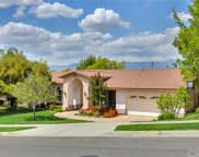 519 Golden West Drive, Redlands image