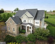 17335 Cannonade   Drive, Leesburg image