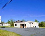 538 E US HWY 62, Eddyville image