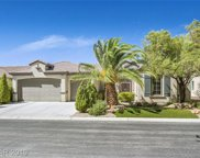 2284 CANYONVILLE Drive, Henderson image