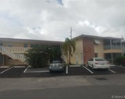 2101 Ne 68th St Unit #203, Fort Lauderdale image