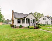 208 4th St, Waunakee image