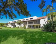 2039 Gulf Of Mexico Drive Unit G3-301, Longboat Key image