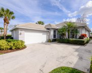 323 NW Bentley Circle, Port Saint Lucie image