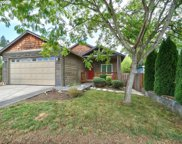 33151 NW MANOR  CT, Scappoose image