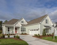3342 Oyster Tabby Drive, Wilmington image