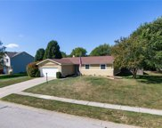 11810 Holland  Drive, Fishers image