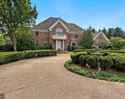 46 Cove Rd, Moorestown image