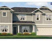 607 Flying Squirrel Way Unit Lot 193, Greenville image
