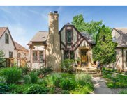5336 10th Avenue S, Minneapolis image