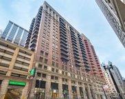 212 W Washington Street Unit #2012, Chicago image
