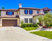 27704 Willow Trail, Escondido image