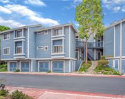 8202 Racepoint Drive Unit #202, Huntington Beach image