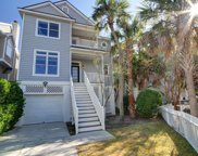 40 Grand Pavilion Boulevard, Isle Of Palms image