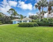 4705 SW Lorne Court, Palm City image