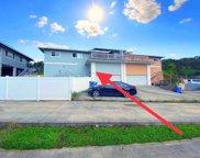 94-500 Koaleo Street, Waipahu image