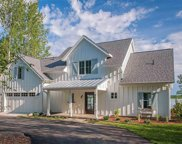 1730A S Battlefield Boulevard, South Chesapeake image