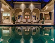 26550 Rookery Lake DR, Bonita Springs image