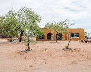 7911 S Caballo, Tucson image