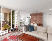 1010 Burnaby Street Unit 1604, Vancouver image