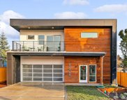 8808 31st Ave SW, Seattle image