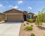 17439 W Eagle Court, Goodyear image