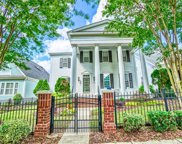 17406 Meadow Bottom  Road, Charlotte image