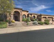 11653 N 129th Way, Scottsdale image
