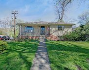 510 19th Street, Golden image