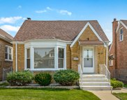 3819 N Neva Avenue, Chicago image