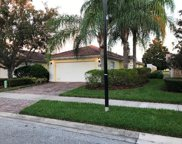 11783 Fan Tail Lane, Orlando image