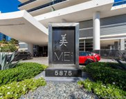 5875 Collins Ave Unit #1602, Miami Beach image